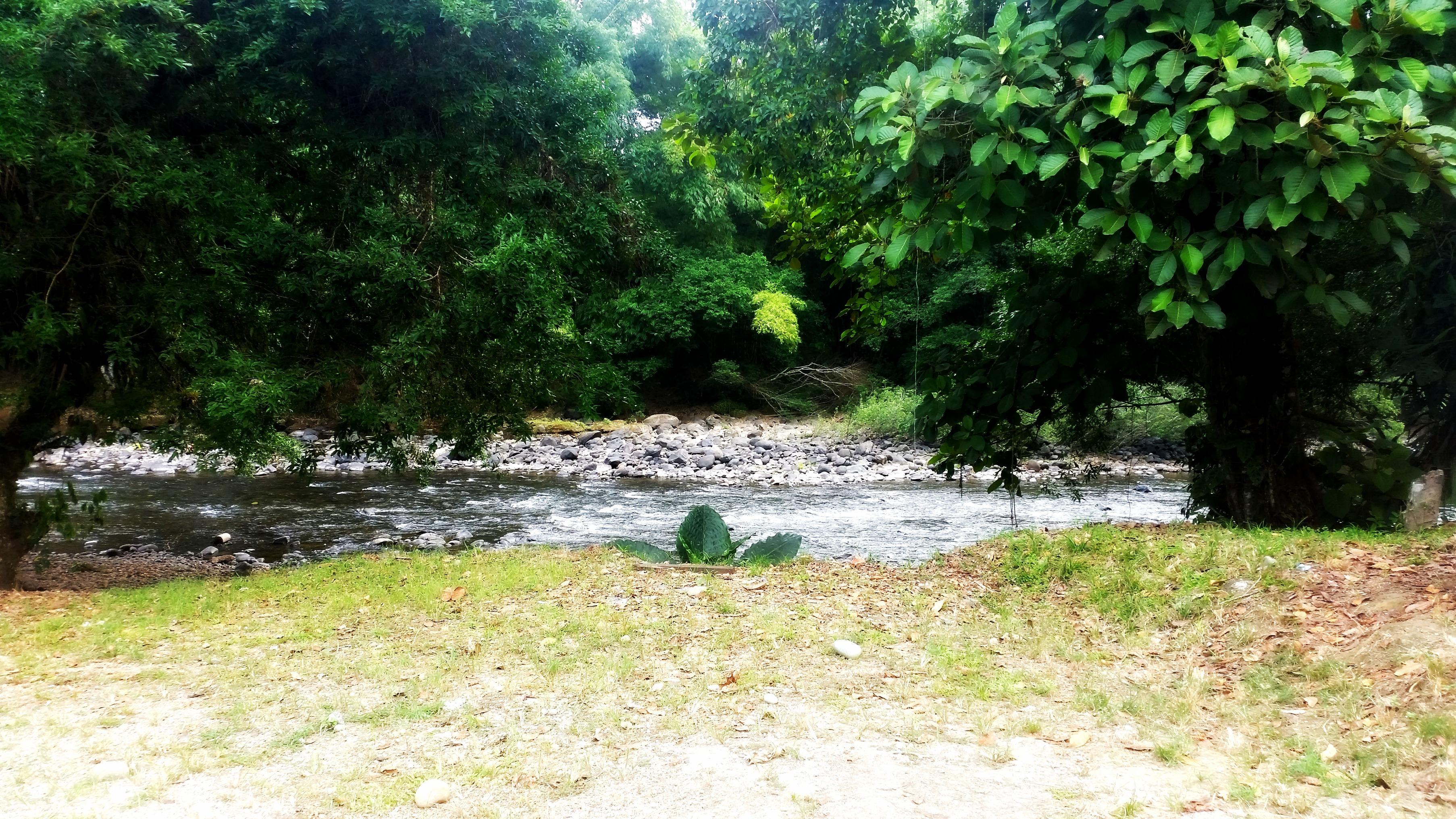 river-6