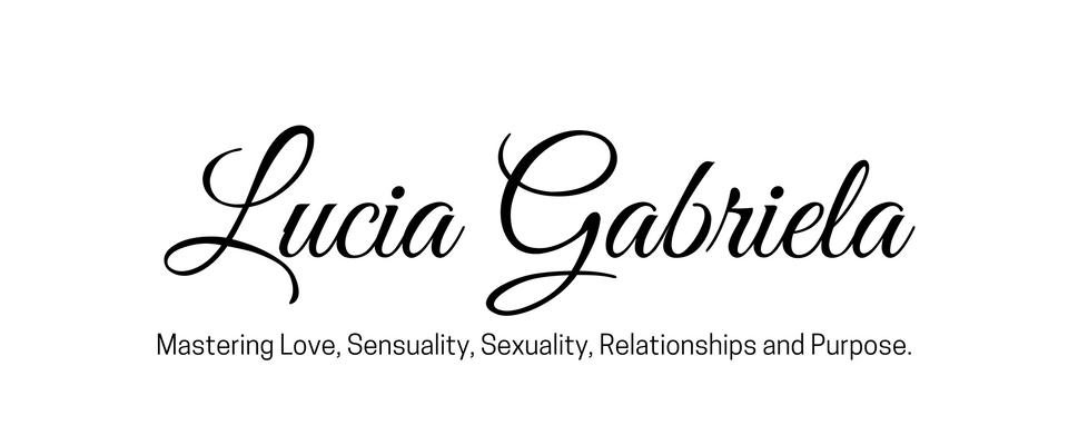 Lucia Gabriela